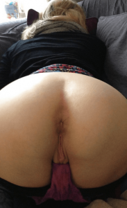escort annonser sex i