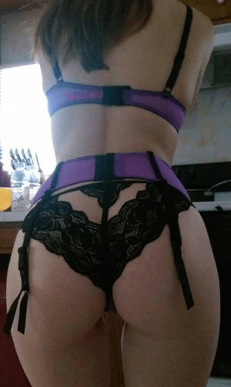 erotisk filmer thaimassage göteborg happy